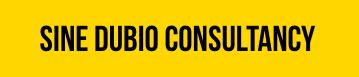 Sinedubio Consultancy