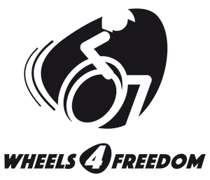 Wheels4Freedom